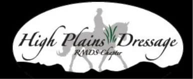 High Plains Dressage