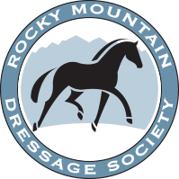 Rocky Mountain Dressage Society